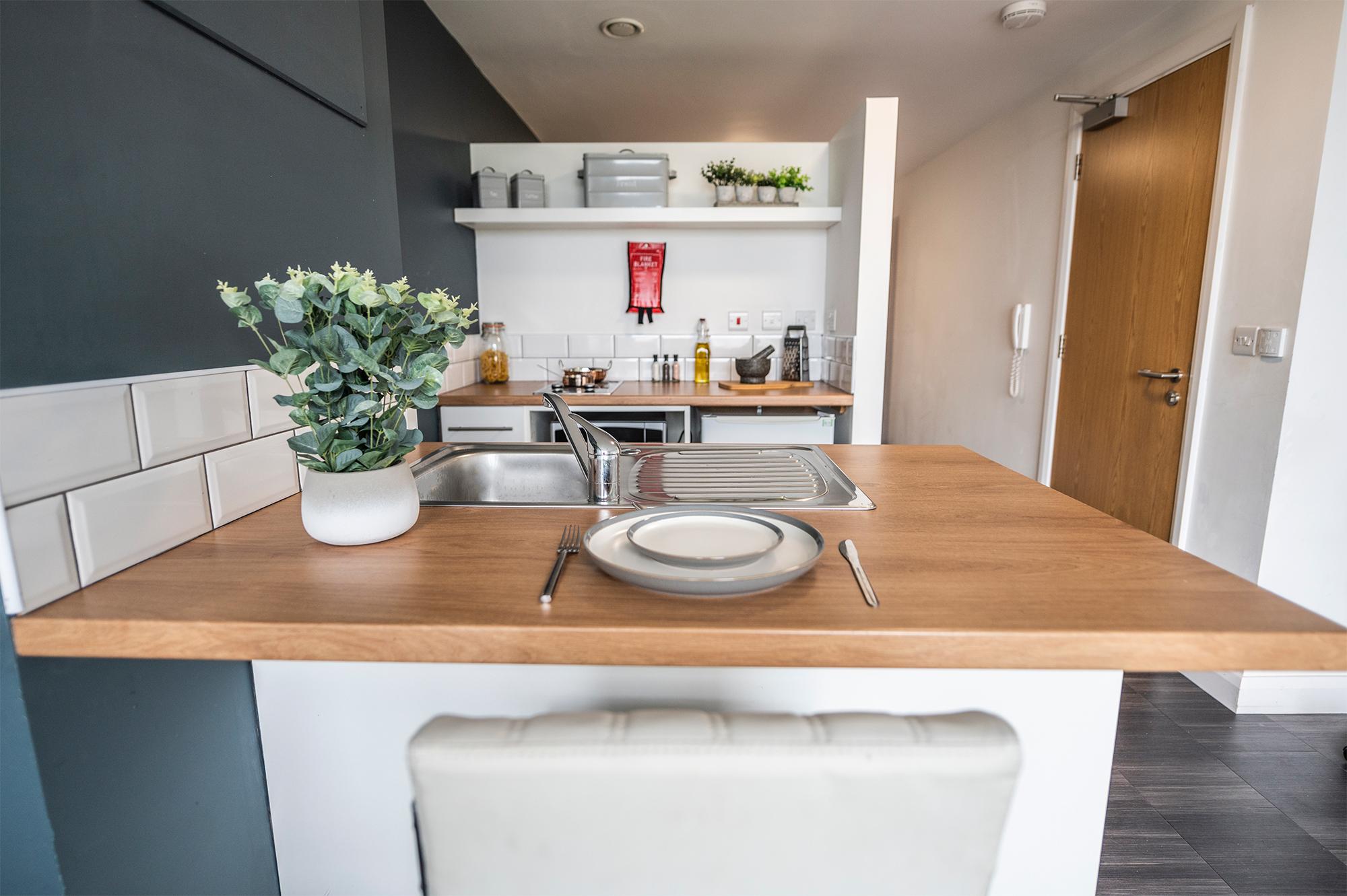 Apartment 1 (Sup Plus) (1)