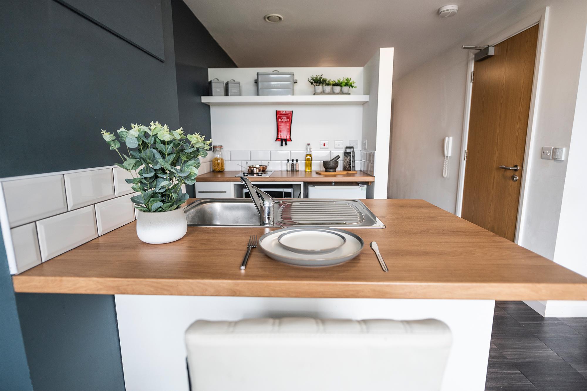 Apartment 1 (Sup Plus) (17)