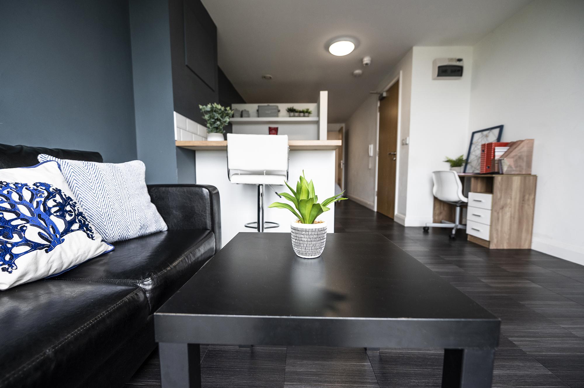 Apartment 1 (Sup Plus) (2)