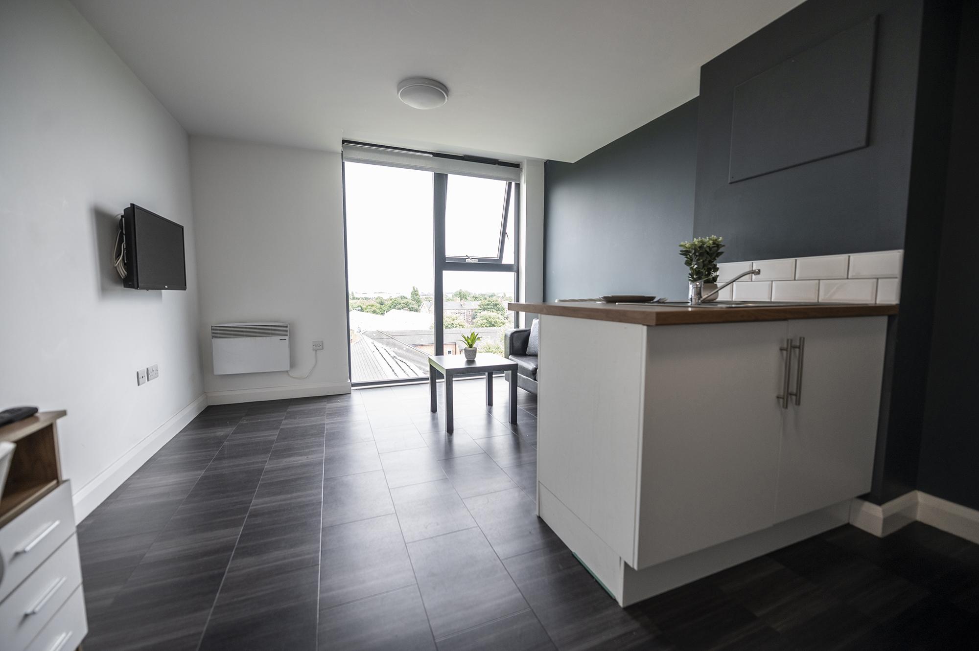 Apartment 1 (Sup Plus) (4)