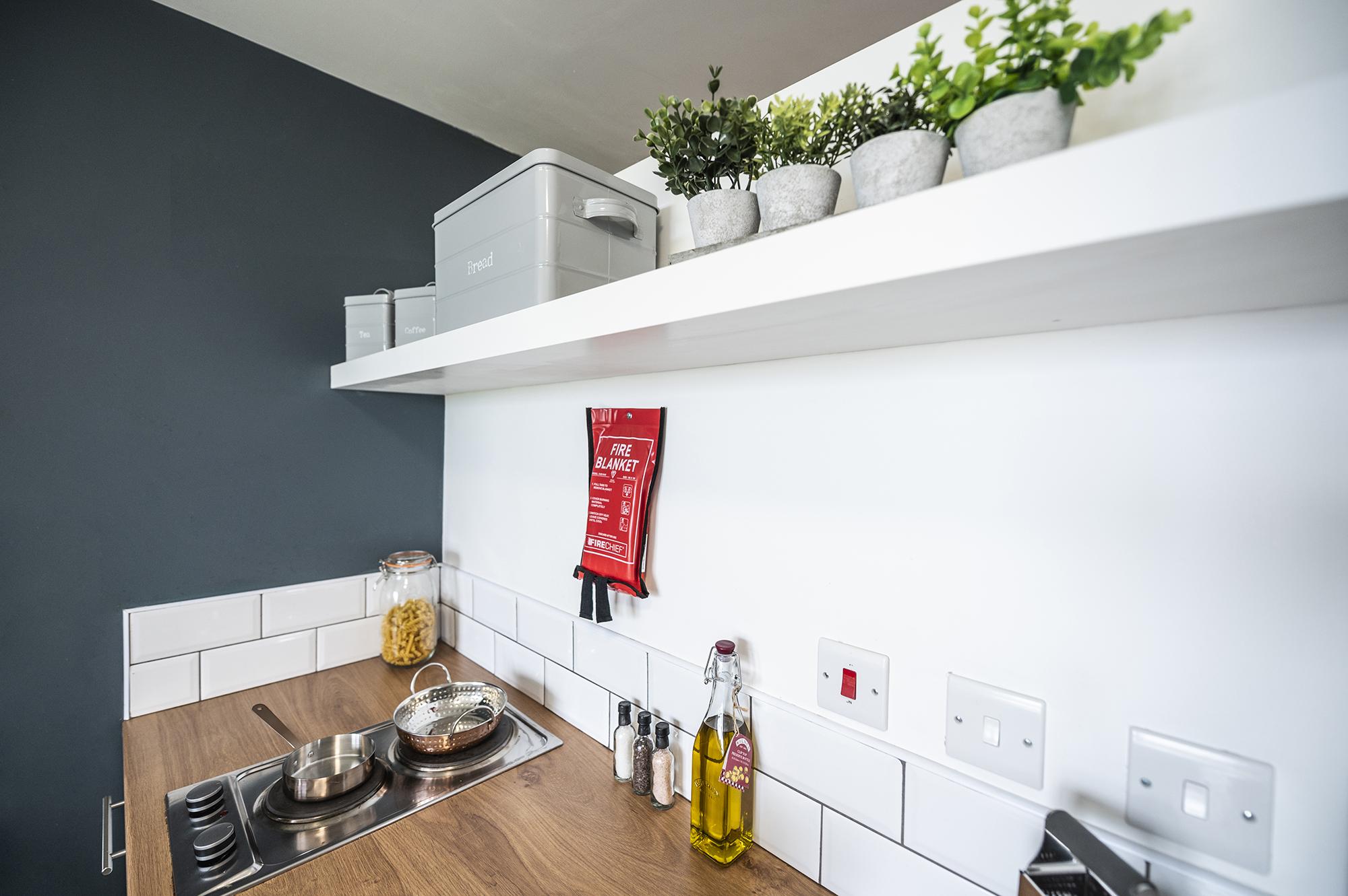 Apartment 1 (Sup Plus) (7)