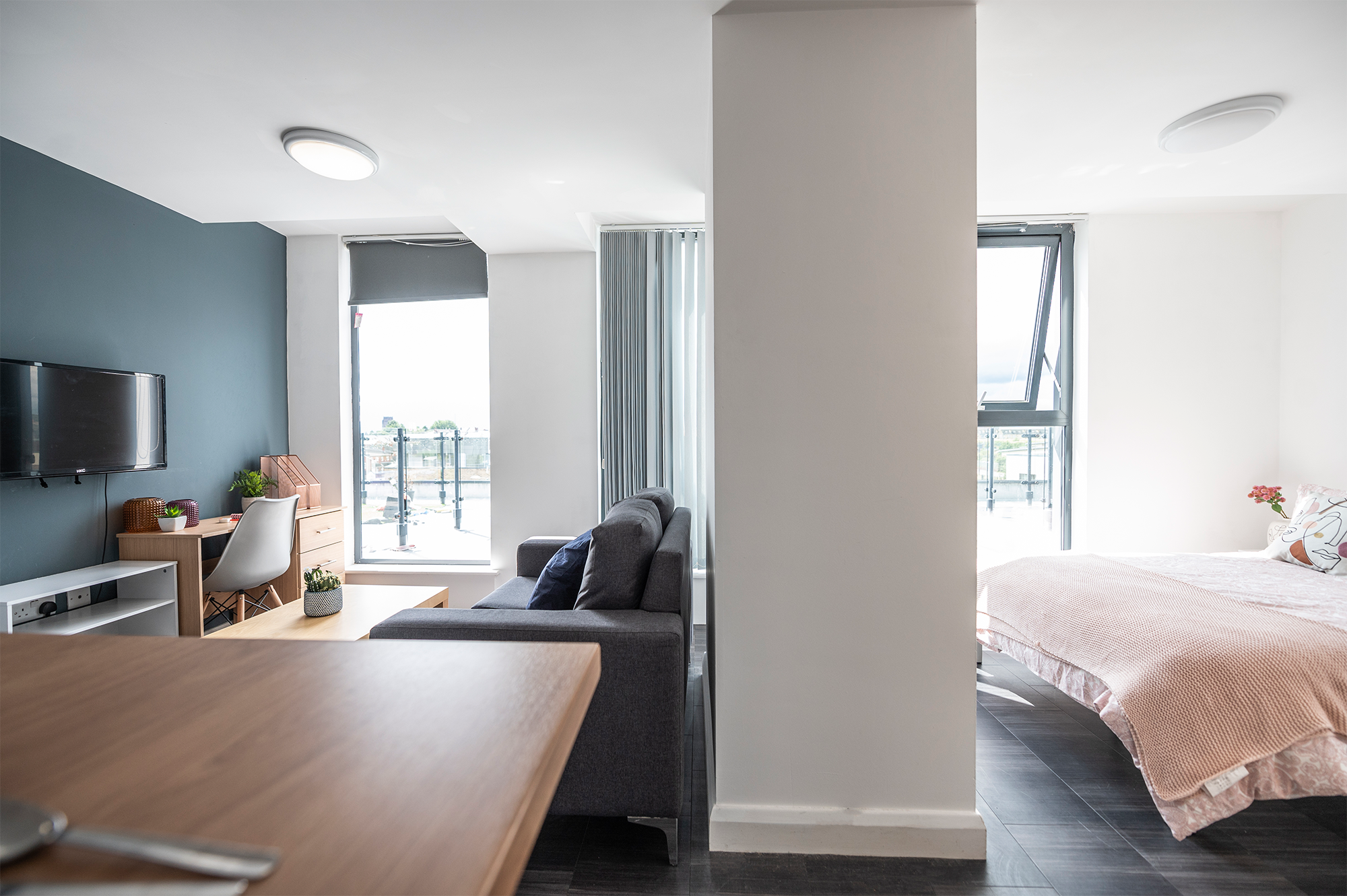 Apartment 2 (Penthouse) (23)