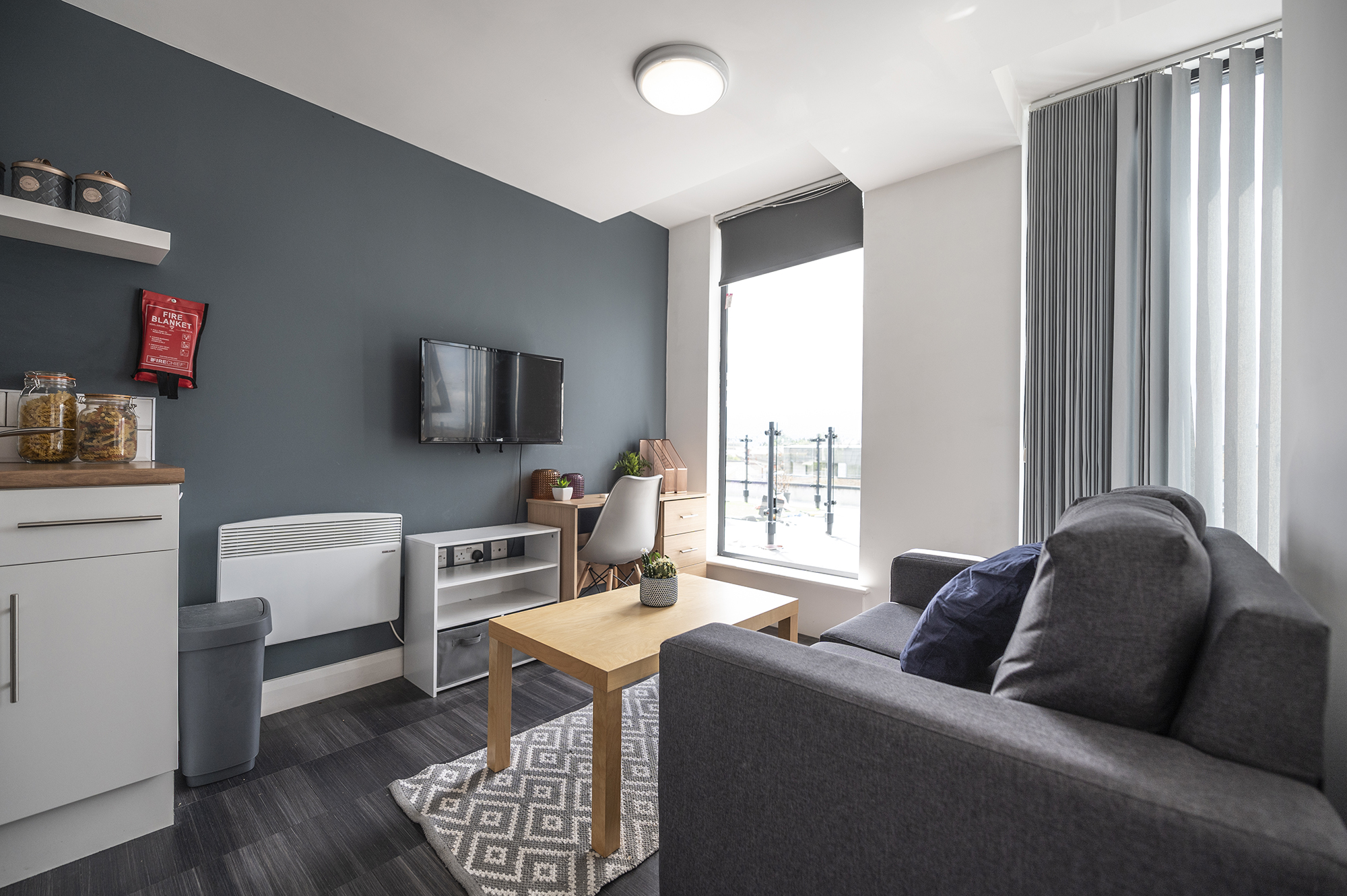 Apartment 2 (Penthouse) (14)