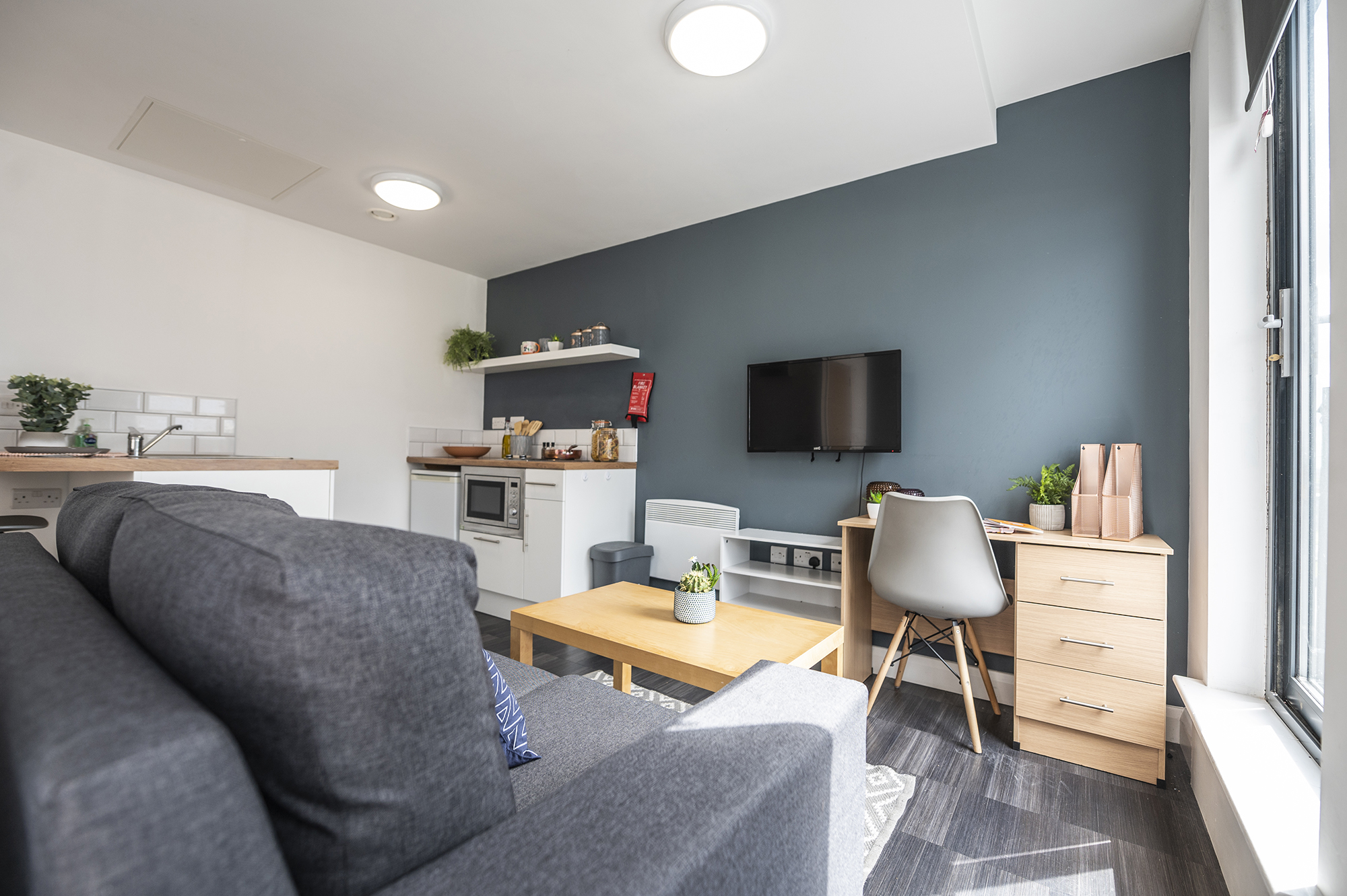 Apartment 2 (Penthouse) (15)