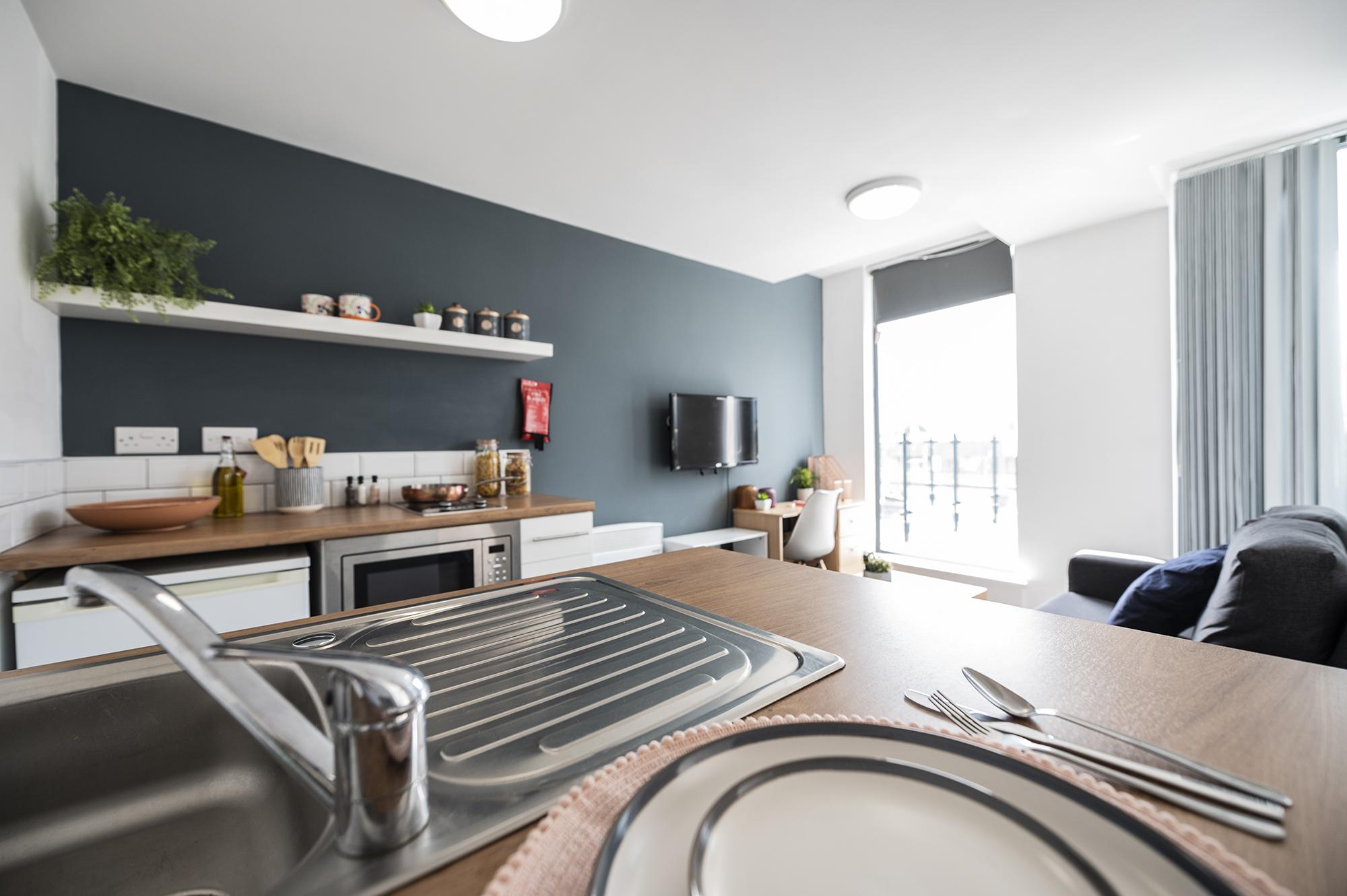 Apartment 2 (Penthouse) (16)