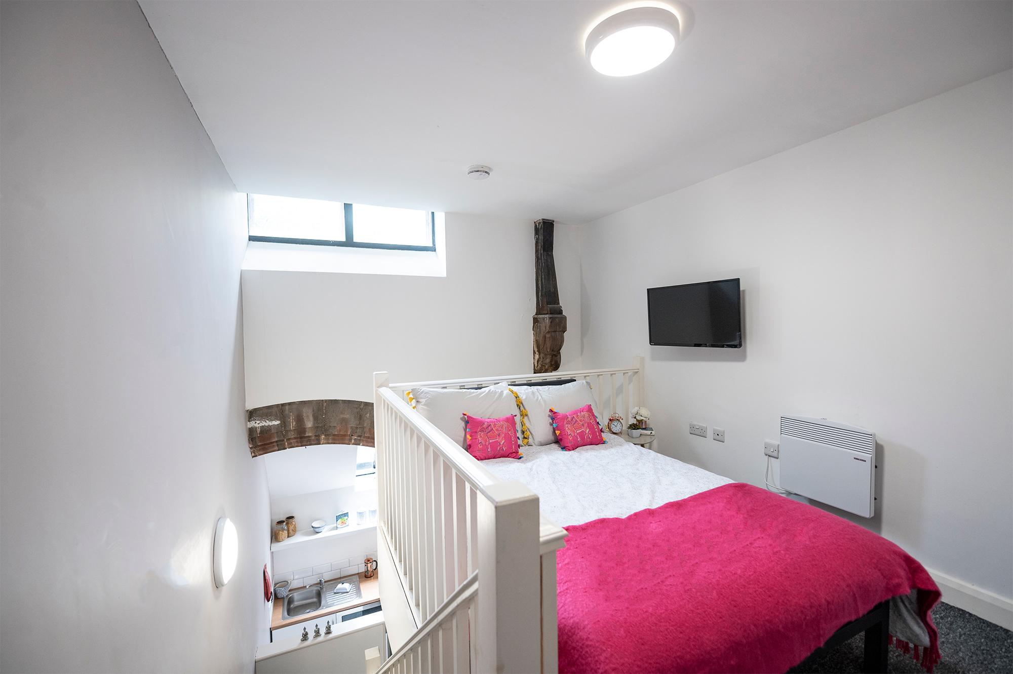 Apartment 3 (Sup Plus) (1)