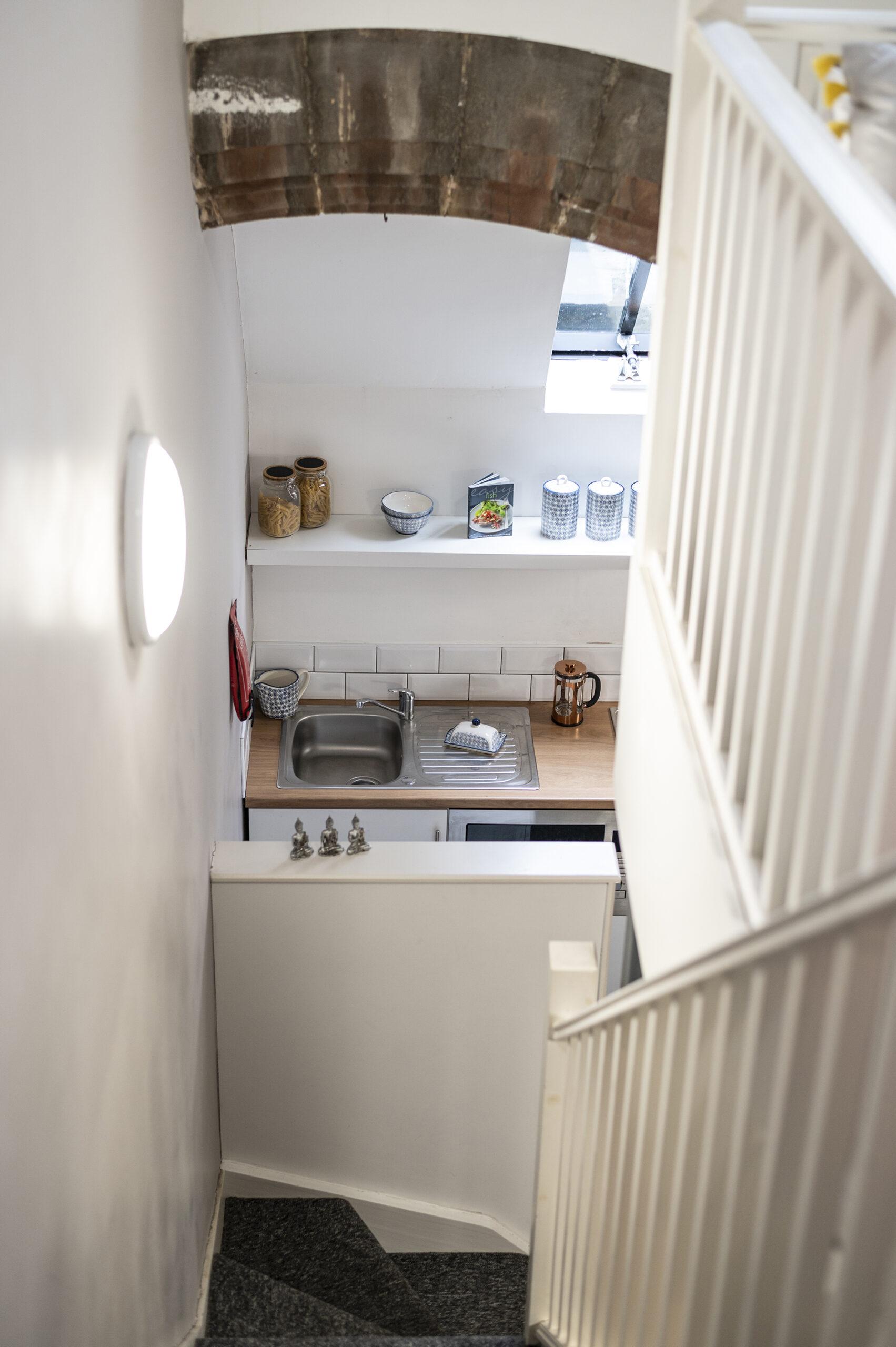Apartment 3 (Sup Plus) (11)