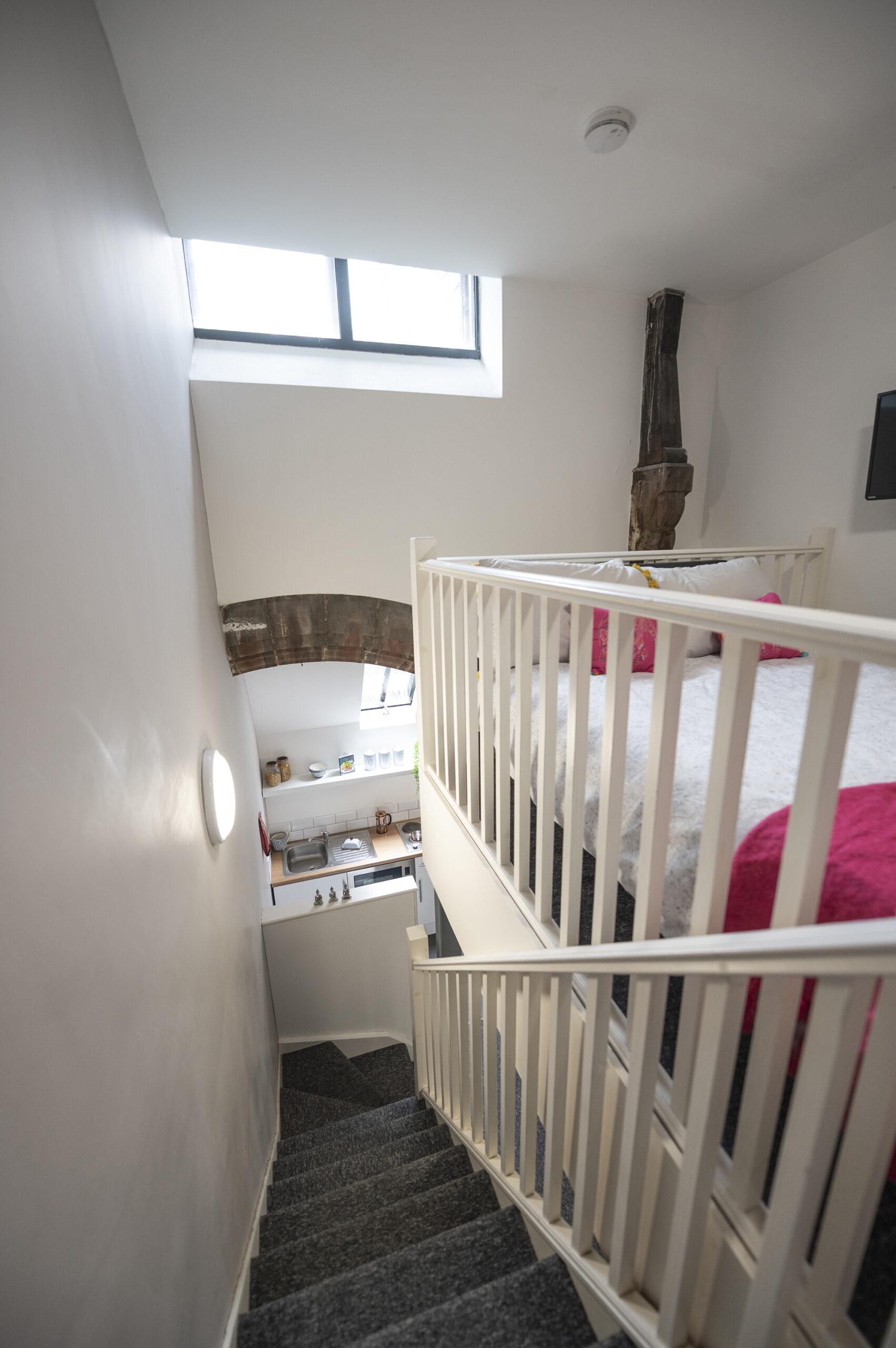 Apartment 3 (Sup Plus) (2)
