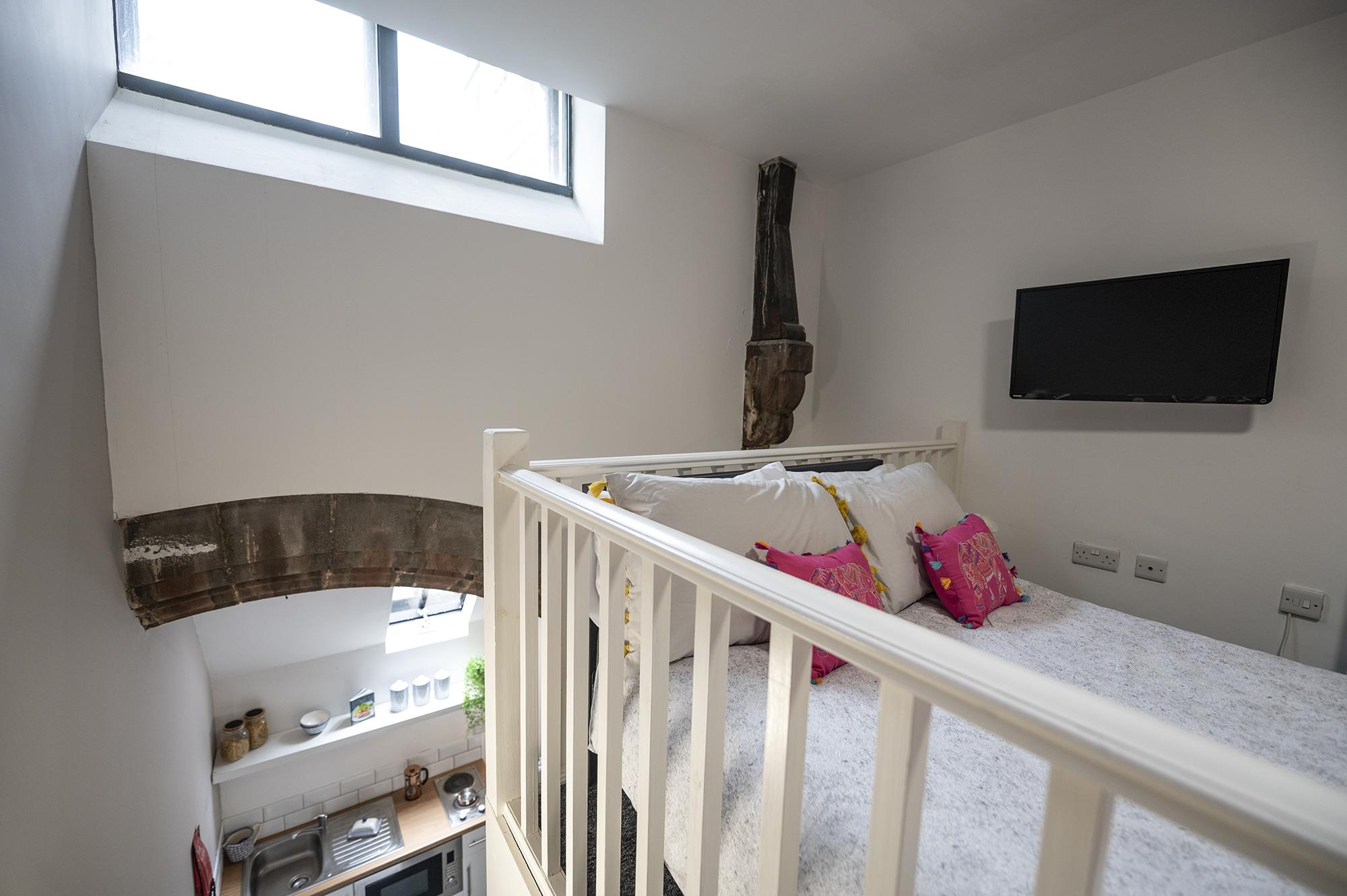 Apartment 3 (Sup Plus) (7)