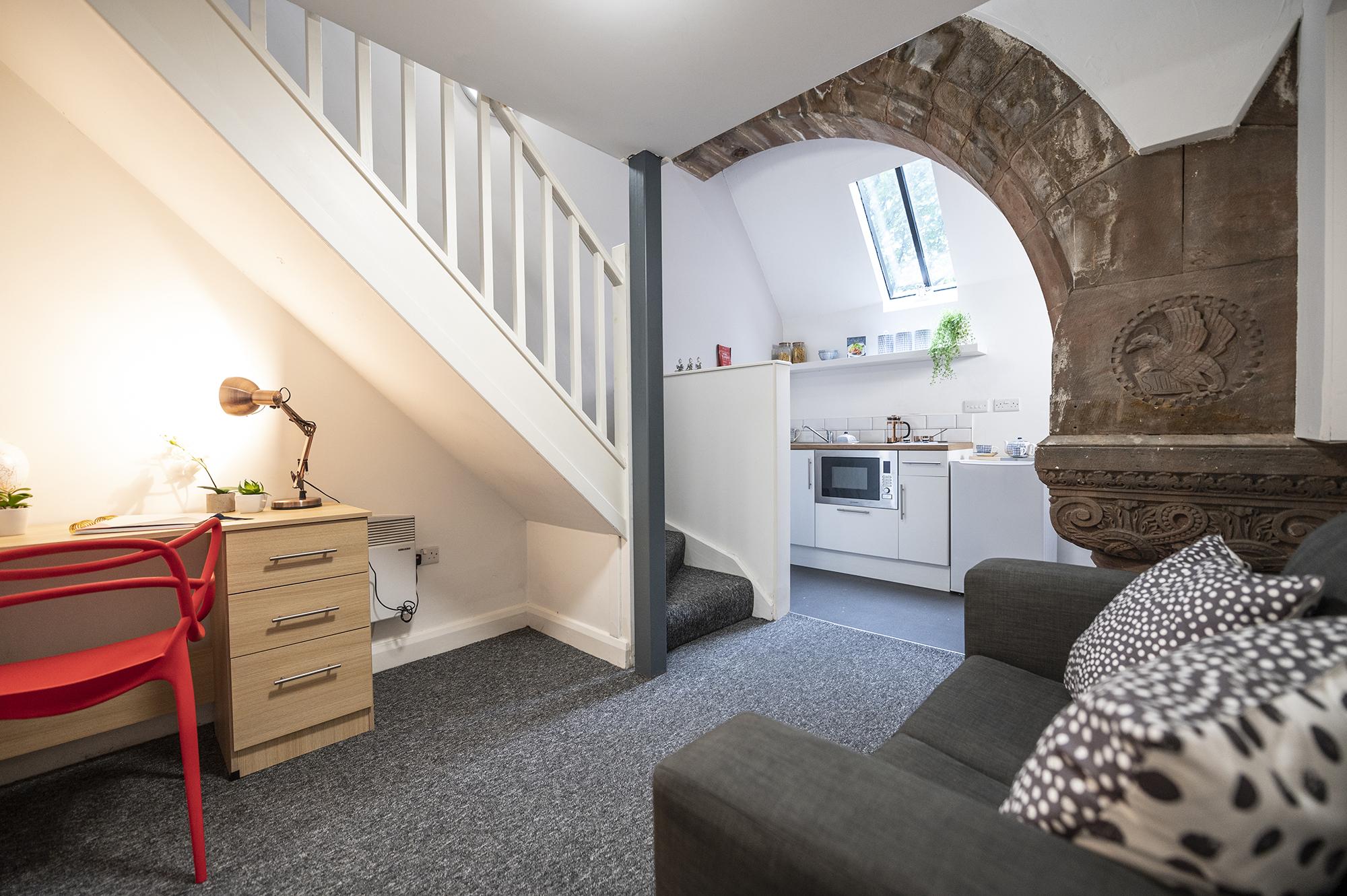Apartment 3 (Sup Plus) (6)